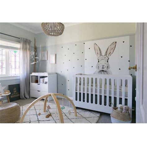 Nursery Decor Australia Mocka Australia On Instagram Another Beautiful Photo By Jacqui Turk Of The Stunning Gender