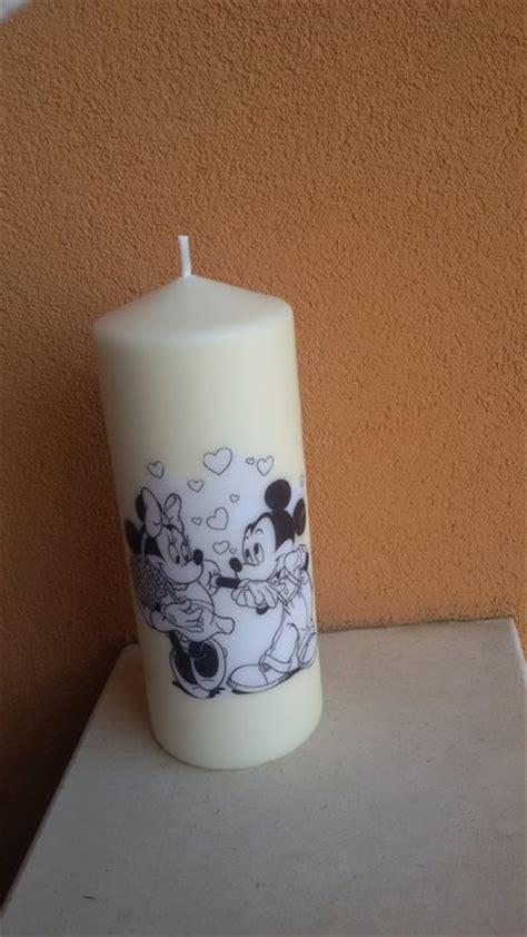 candele personalizzate candele personalizzate feste bomboniere di i sogni