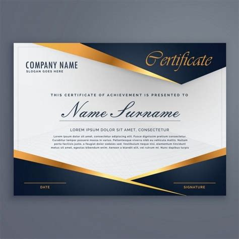 cer remodel ideas 25 best ideas about certificate design on pinterest