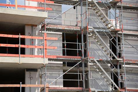 Haus Vs Wohnung by Massivhaus Vs Fertighaus Vor Und Nachteile Wohnen