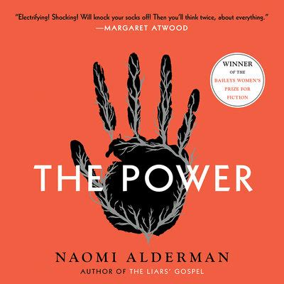 libro the will to power libro fm the power audiobook