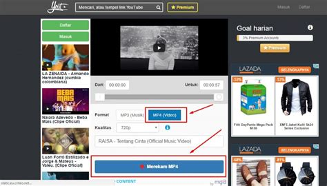 download youtube dengan mudah cara download video youtube di pc dengan cepat juragan