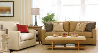 Small Sitting Chairs Design Ideas 25 Drawing Room Ideas For Your Home In Pictures