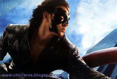 film india krrish 4 www childarea blogspot com krish