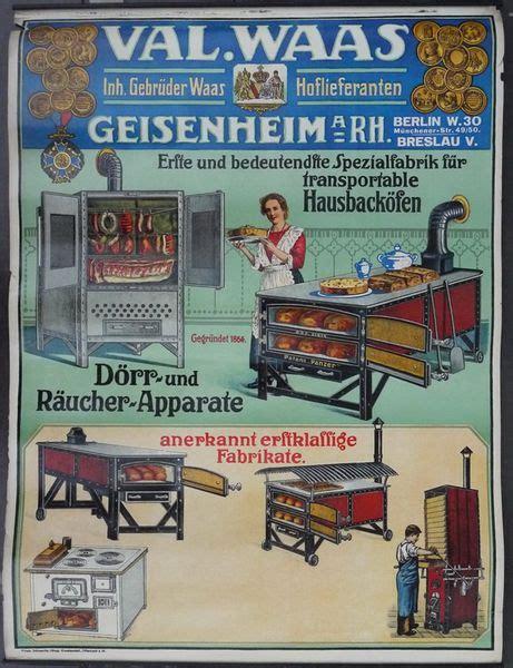 Waas Sche Fabrik Geisenheim by Historie Waas Sche Fabrik