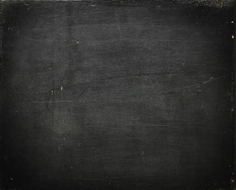 chalkboard backgrounds free download pixelstalk net