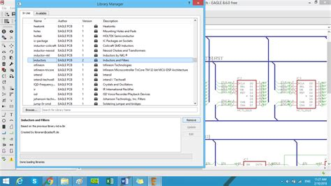 free download eagle pcb layout software luxury software eagle free download frieze electrical