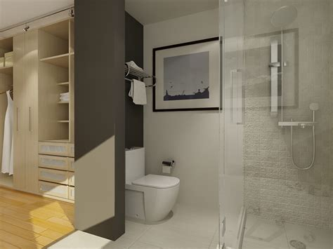 bathroom with walk in closet designs master bath with walk in closet quotes