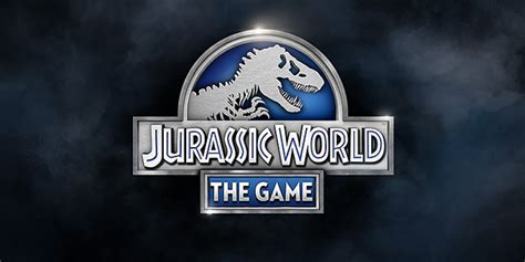 jurassic world the game mod apk ios jurassic world the game hack tool android ios iphone mod