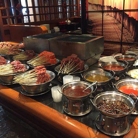 corniche restaurant corniche restaurant doha restaurant reviews phone
