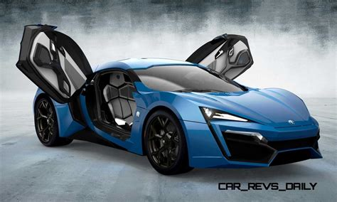 lykan hypersport doors 2014 w motors lykan hypersport in 40 amazing