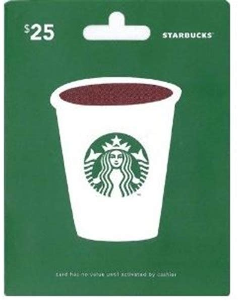 Electronic Starbucks Gift Card - best 25 gift cards ideas only on pinterest cash in gift cards gift card cards and