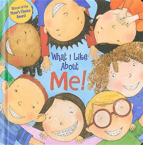 all about me picture books st church of primary school ashton