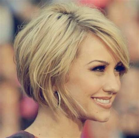 hair styles while growing out inverted cuts growing out hair stage hair pinterest bob hair