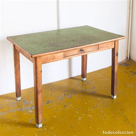 escritorio pino mesa de cocina o escritorio madera de pino fr comprar