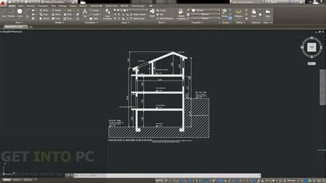 autocad map full version free download autocad 2016 free download ocean of pc