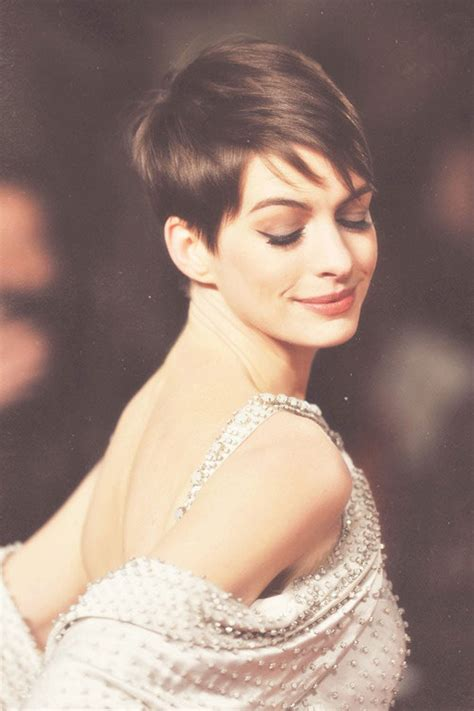 celebrity pixie haircuts 2015 hairstyles for pixie cuts short hairstyles 2017 2018