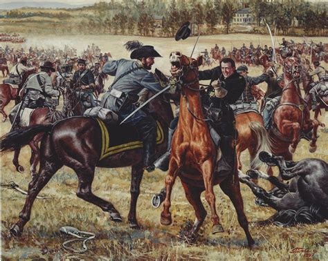 year of the and battles of jeb stuart and his cavalry june 1862 june 1863 books warfare history november 2012