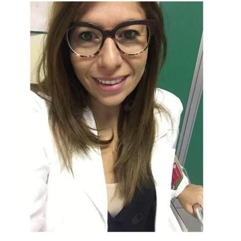 ecodoppler vasi spermatici dott ssa angela maurizi andrologo urologo prenota