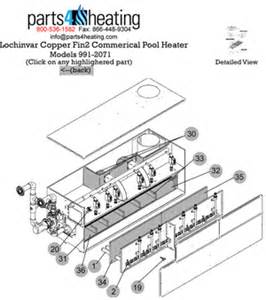 garage gas heaters garage free engine image for user manual