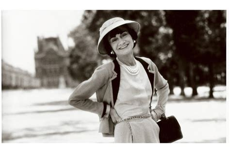 le film coco chanel chanel intime