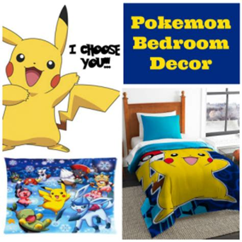 pokemon bedroom pokemon bedroom ideas images pokemon images