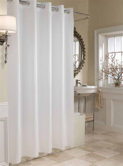 nicole miller curtains nicole miller shower curtain my photography pinterest