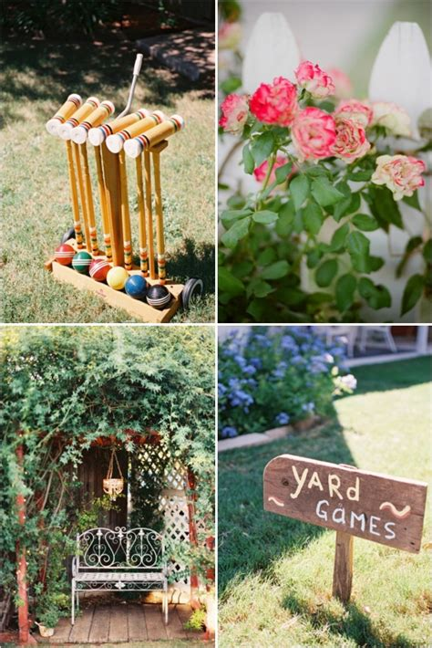 couples wedding shower decorations outdoor bridal shower bridal shower ideas