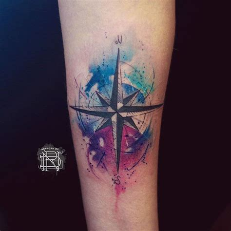 tattoo wind rose best 20 wind ideas on
