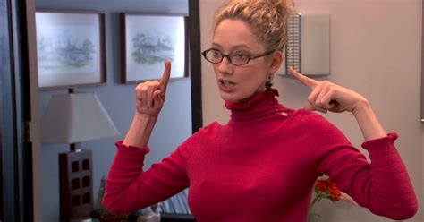 country music loving arrested development judy greer will be back on arrested development vulture