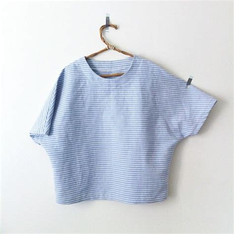 Kemeja Polly 412 best images about clothing patterns me on