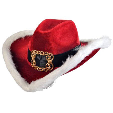 elope big size hats elope bucket hats elope derby