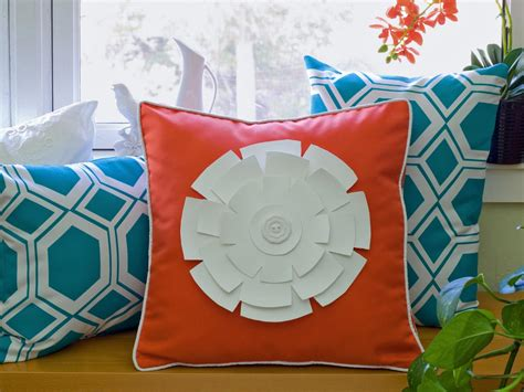 hgtv diy projects interior design styles and color schemes for home