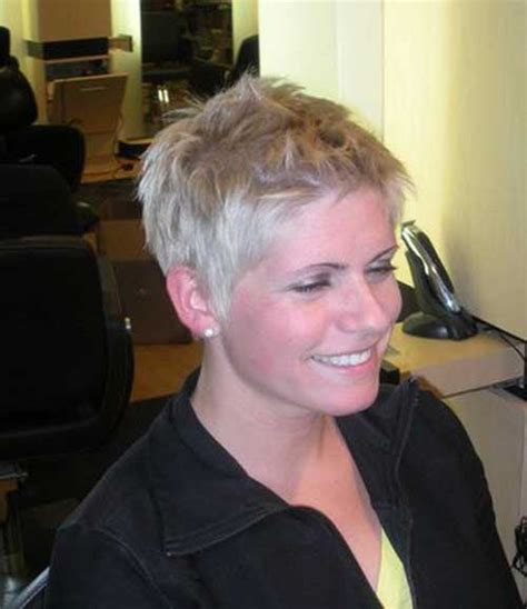 over the ear mullets for women pixies 30 best pixie hairstyles 2015 2016 short hairstyles