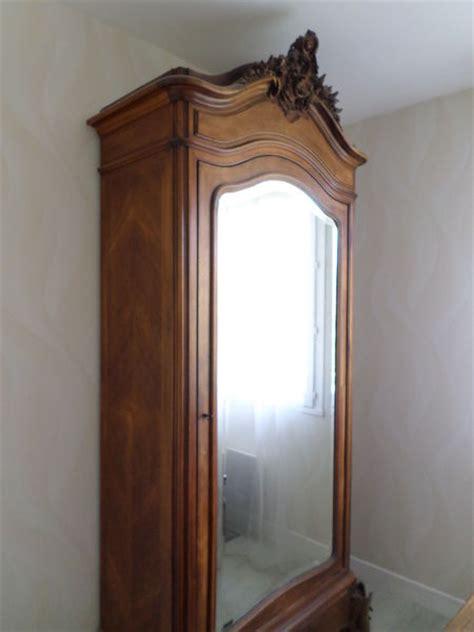 Une Armoire à Glace armoire a glace dalmateysspot