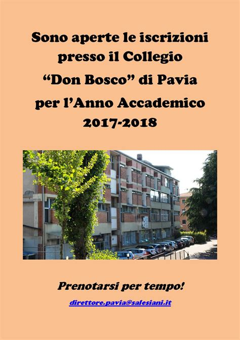 collegi pavia collegio universitario don bosco collegi universitari