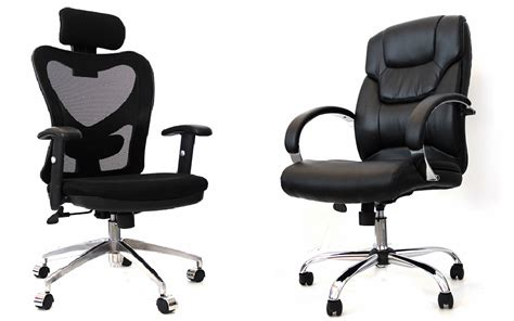 chair upholstery singapore the office furniture singapore high back chair