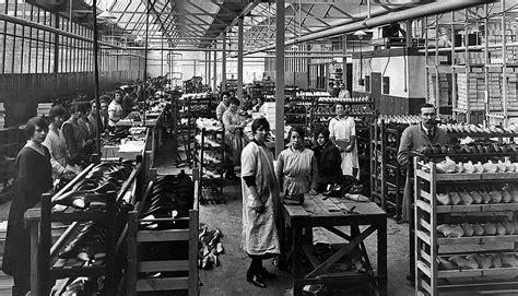 Handmade Shoes Northton - handmade shoes northton shoe factory 28 images file