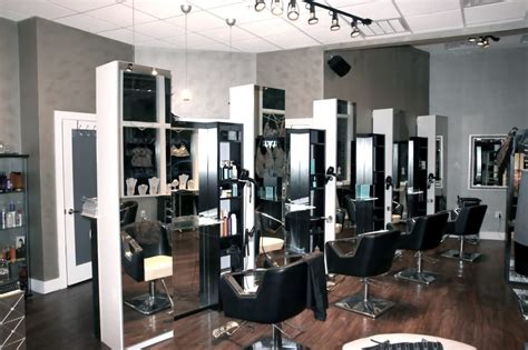 black salons in irving tx salon hair stylist in tx 78747 3 best hair salons in