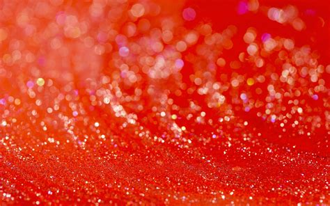 sparkle wallpaper glitter wallpapers best wallpapers