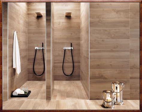 badezimmer fliesen holzoptik bad holzoptik farbkombination kreative bilder f 252 r zu