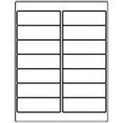 avery template 5662 avery 174 cross reference label supply hut