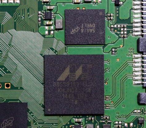 Intel G3258 By Komputerpedia Co Id 19 jpg