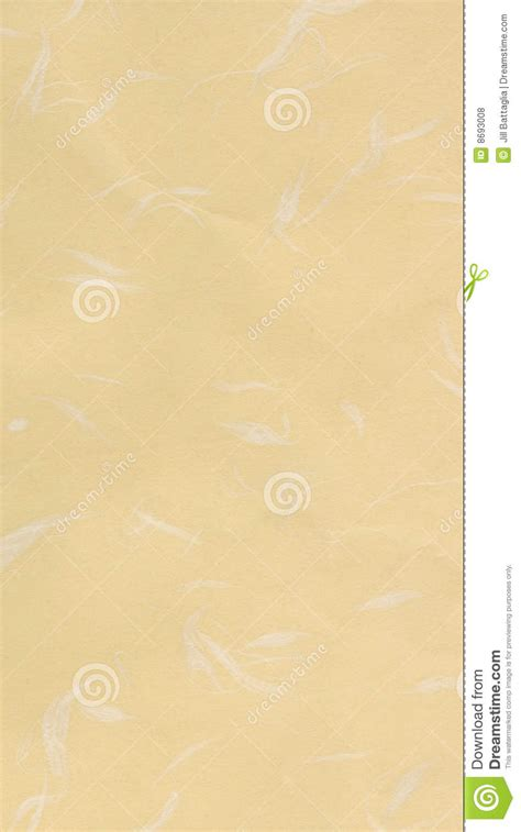 Handmade Japanese Paper - handmade japanese paper royalty free stock photos image