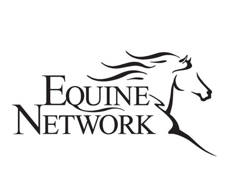 design logo horse horse logo design png www pixshark com images