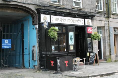 top bars edinburgh best bars for after show drinks at the edinburgh festival