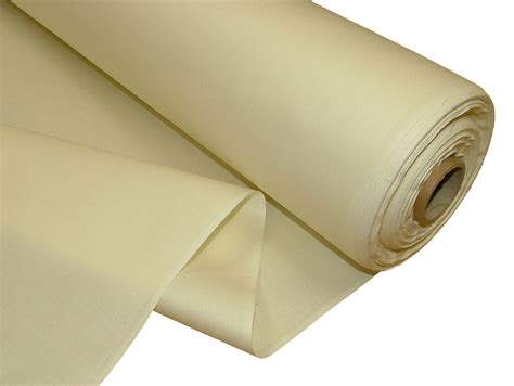 curtain blackout lining cream blackout curtain lining