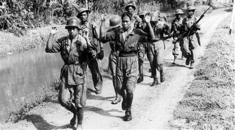 film perang malaysia 5 film peperangan untuk mengenang hari kemerdekaan