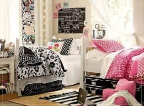 College Kid Room Ideas » Home Design 2017