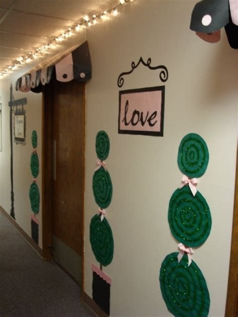 themes for college hallways 330 best dorm decor ra college life images on pinterest